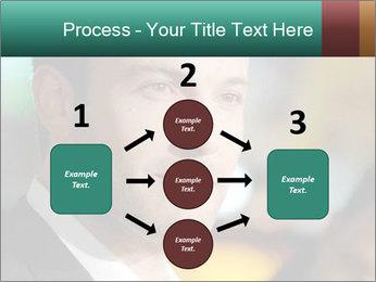 0000082700 PowerPoint Template - Slide 92