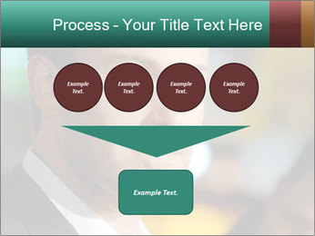 0000082700 PowerPoint Template - Slide 93