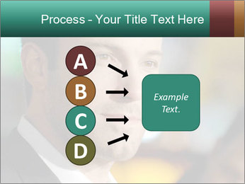 0000082700 PowerPoint Template - Slide 94