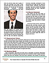 0000082700 Word Templates - Page 4