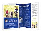 0000082701 Brochure Template