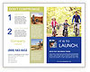 0000082701 Brochure Templates