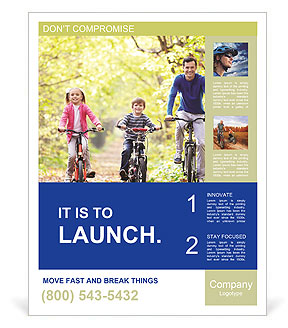 0000082701 Poster Template