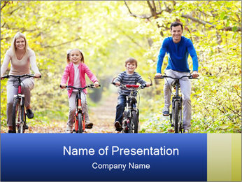 0000082701 PowerPoint Template