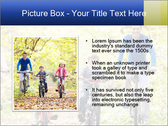 0000082701 PowerPoint Templates - Slide 13