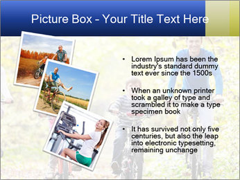 0000082701 PowerPoint Templates - Slide 17