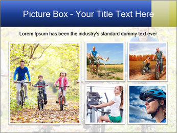 0000082701 PowerPoint Templates - Slide 19