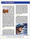 0000082701 Word Templates - Page 3