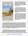 0000082701 Word Templates - Page 4