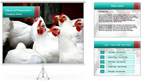 0000082702 PowerPoint Template