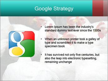 0000082702 PowerPoint Template - Slide 10