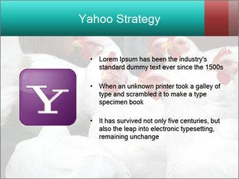 0000082702 PowerPoint Template - Slide 11