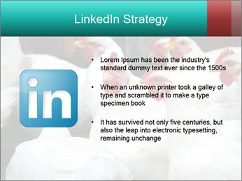 0000082702 PowerPoint Template - Slide 12