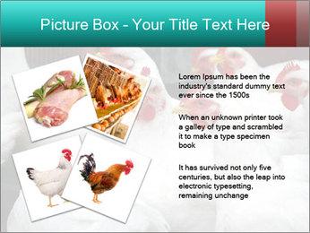 0000082702 PowerPoint Template - Slide 23