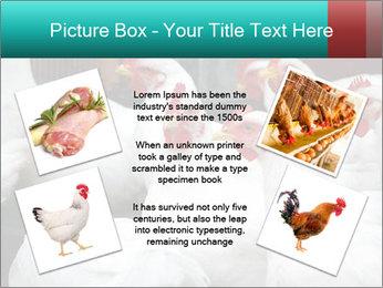 0000082702 PowerPoint Template - Slide 24