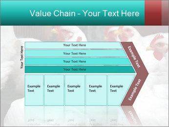 0000082702 PowerPoint Template - Slide 27