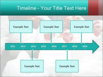 0000082702 PowerPoint Template - Slide 28
