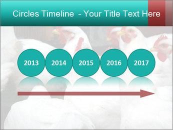 0000082702 PowerPoint Template - Slide 29