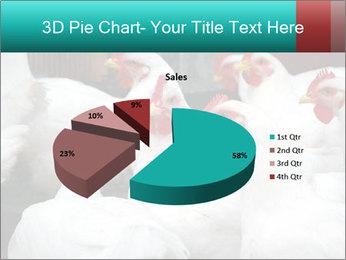 0000082702 PowerPoint Template - Slide 35