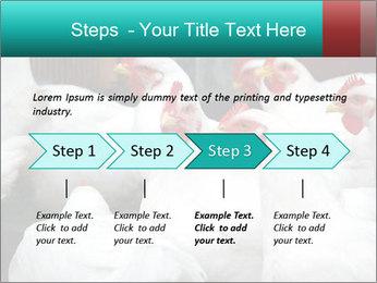 0000082702 PowerPoint Template - Slide 4