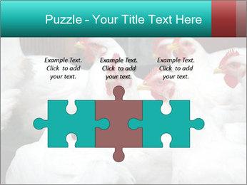 0000082702 PowerPoint Template - Slide 42