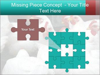 0000082702 PowerPoint Template - Slide 45