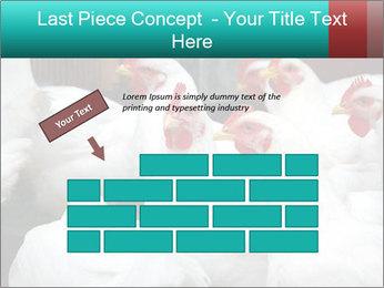0000082702 PowerPoint Template - Slide 46
