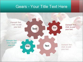 0000082702 PowerPoint Template - Slide 47