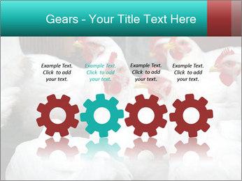 0000082702 PowerPoint Template - Slide 48