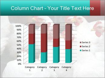 0000082702 PowerPoint Template - Slide 50
