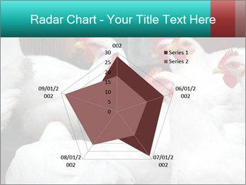 0000082702 PowerPoint Template - Slide 51