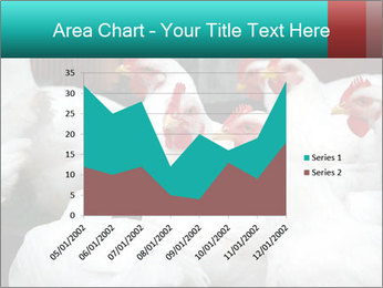 0000082702 PowerPoint Template - Slide 53
