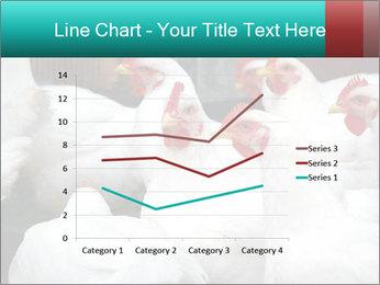 0000082702 PowerPoint Template - Slide 54