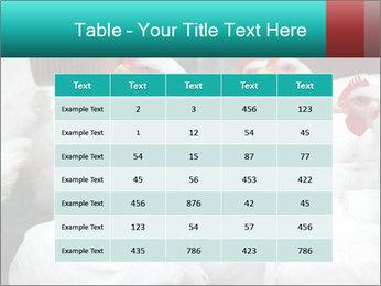 0000082702 PowerPoint Template - Slide 55