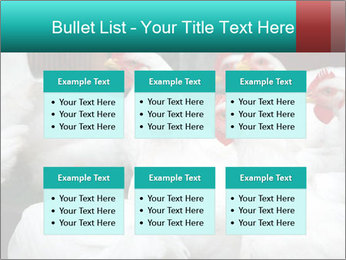 0000082702 PowerPoint Template - Slide 56