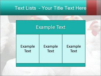 0000082702 PowerPoint Template - Slide 59