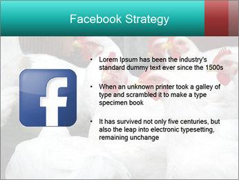0000082702 PowerPoint Template - Slide 6
