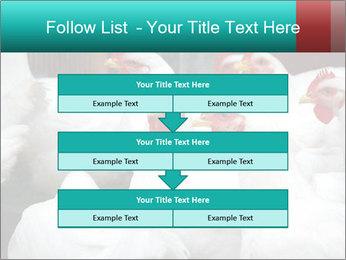 0000082702 PowerPoint Template - Slide 60