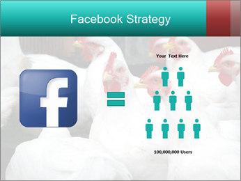 0000082702 PowerPoint Template - Slide 7