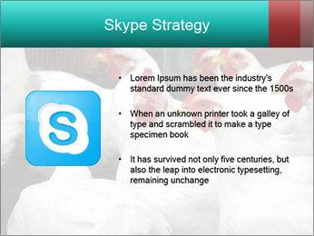 0000082702 PowerPoint Template - Slide 8