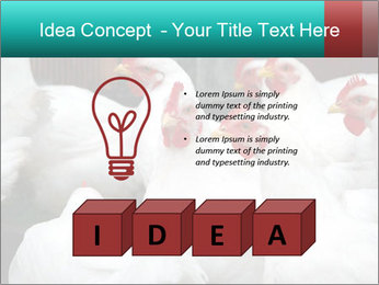 0000082702 PowerPoint Template - Slide 80