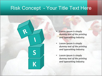 0000082702 PowerPoint Template - Slide 81