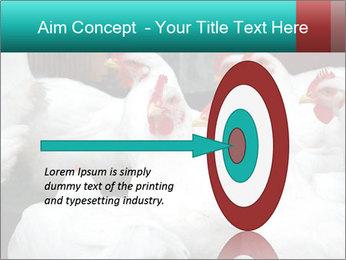 0000082702 PowerPoint Template - Slide 83