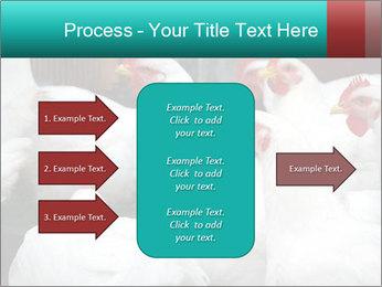 0000082702 PowerPoint Template - Slide 85