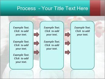 0000082702 PowerPoint Template - Slide 86