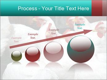 0000082702 PowerPoint Template - Slide 87