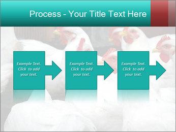 0000082702 PowerPoint Template - Slide 88