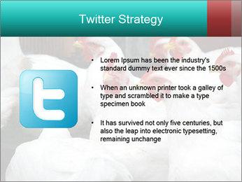 0000082702 PowerPoint Template - Slide 9