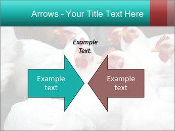 0000082702 PowerPoint Template - Slide 90