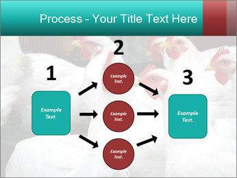 0000082702 PowerPoint Template - Slide 92